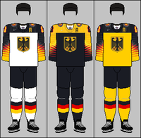 Germany national ice hockey team jerseys 2018 IHWC.png