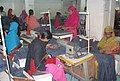 Germents worker Bangladesh.jpg