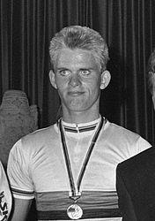 Gerrit de Vries