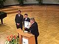 Geschwister-Scholl-Preis für Glenn Greenwald.jpg