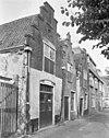 gevels - alkmaar - 20006597 - rce