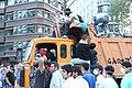 Gezi Parkı Müdahale 2013-06-11 (118).jpg
