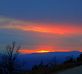 Gfp-arkansas-mount-magazine-state-park-sunset-over-magazine.jpg