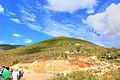 Gfp-full-mountain-view.jpg