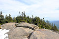 Gfp-new-york-adirondack-mountains-peak-of-giant-mountain.jpg