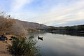 Gfp-texas-big-bend-national-park-boat-on-the-rio-grande.jpg