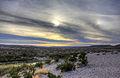 Gfp-texas-big-bend-national-park-desert-sunset.jpg