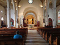 Gfp-texas-san-antonio-inside-the-cathedral.jpg