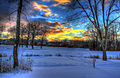 Gfp-wisconsin-madison-a-winter-sunset.jpg