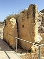 Ggantija, Gozo 66.jpg