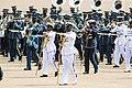 Ghana Police Band.jpg