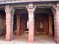 Ghiyasuddin Tomb 012.jpg