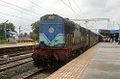 Ghoradongri Railway Station 12.jpg