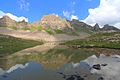 Gialorgues Upper Lake.jpg