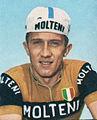 Gianni Motta 1968.jpg