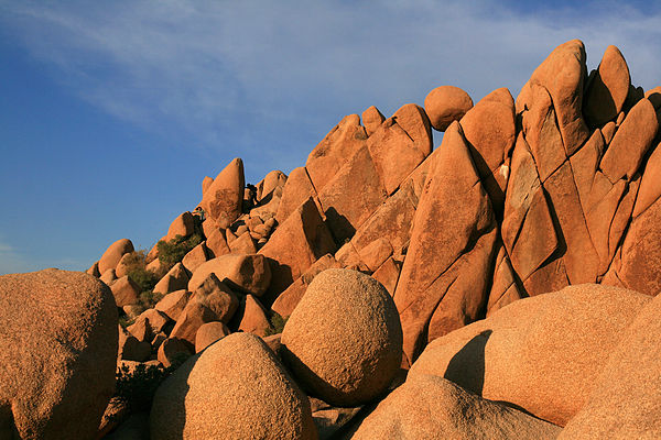 Giant Marbles in Joshua Tree National Park.jpg