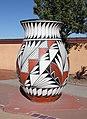Giant Pot (14915684603).jpg