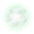 Giant White Star 1.png