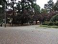 Giardini zumaglini 5.jpg