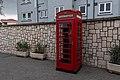 Gibraltar - 190212 DSC 1828.jpg
