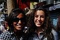 Gigi Ibrahim and Sarrah.jpg