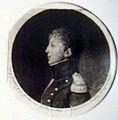 Gilbert de Pommereul.jpg