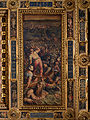 Giorgio Vasari - Rout of the Turks at Piombino - Google Art Project.jpg