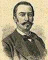 Giovanni Giolitti, ministro del Tesoro.jpg