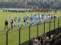 Giulianova 2007 - VIII Festival Internazionale BANDE MUSICALI0004.JPG