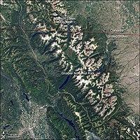 GlacierNP L7 20010701.jpg