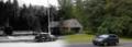 Glacier Park Service Center - Old and New, Mt. Baker Snoqualmie National Forest (31731292700).png