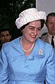 Gladys Peet de Arosemena.jpg