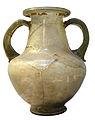 Glas vase 5883.jpg