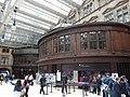 Glasgow Central station 2015 08.JPG