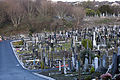 Glasnevin Cemetery, officially known as Prospect Cemetery (4163820707).jpg