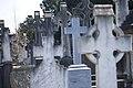 Glasnevin Cemetery - (442793868).jpg