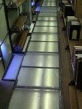 Glass Floor (8712837138).jpg