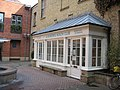 Glassworks Health Club - geograph.org.uk - 795452.jpg