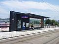 Glattalbahn Fracht.jpg