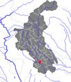 Gleisdorf in WZ.png