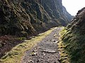 Glen Maye - geograph.org.uk - 773575.jpg