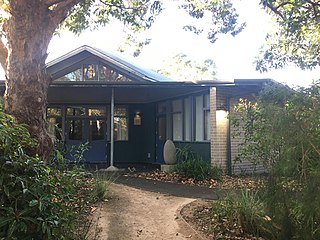 Steiner Schools Australia