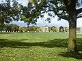Glenforest Seconday School.jpg