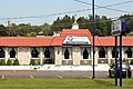Glenville Queen Diner 2.jpg