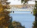 Glienicker Bruecke (Glienicke Bridge) - geo.hlipp.de - 30237.jpg