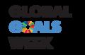 Global Goals Week Logo.png