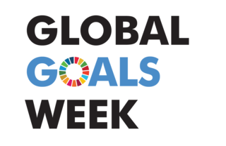 Global Goals Week Event for awareness for Sustainable Development Goals