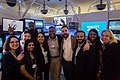 Global Shapers Attend Women At Work Reception by Procter & Gamble (39911465851).jpg