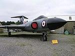 Gloster Javelin Elvington.JPG