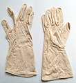 Gloves, 3 pairs (AM 1979.118-1).jpg